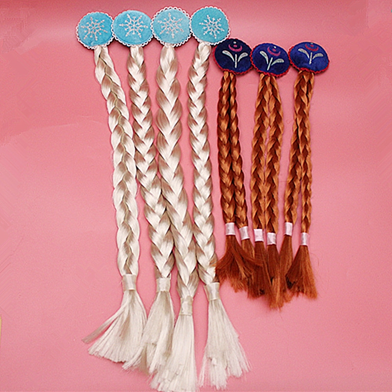 Резинки для волос / Аксессуары для волос Артикул 540910414802
