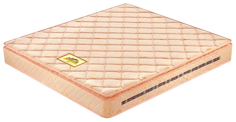 公分弹簧床垫
