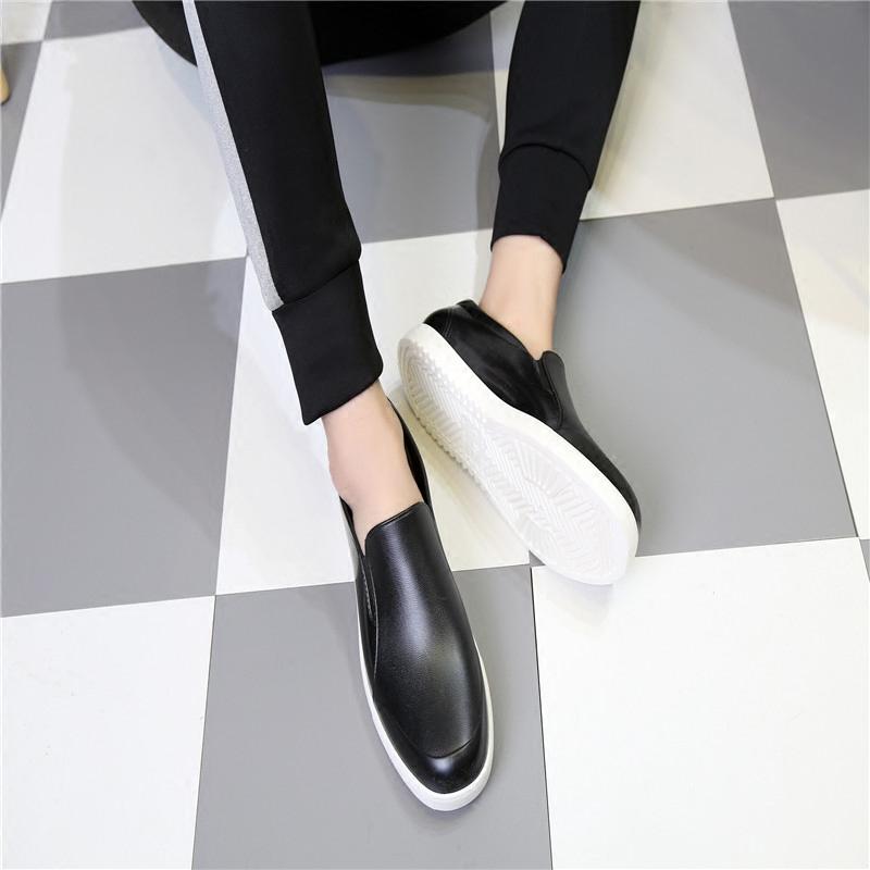雨鞋男低帮防滑防水胶鞋男士短筒雨靴水鞋夏季时尚软底厨房工作鞋