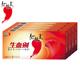 红桃K 生血剂二合一(片剂+口服液) 10ml/支*10+0.45g*10*套餐4盒