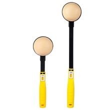 Massage hammer health mallet health mallet home meridian tapping point tapping hammer tapping stick tapping back health gifts