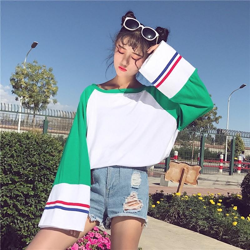 女t恤台湾