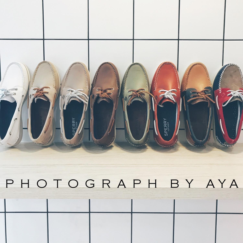 美国男真皮鞋