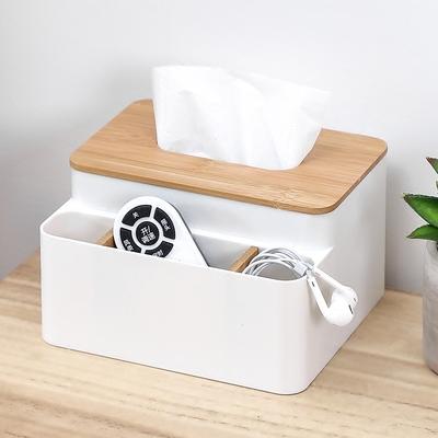 茶几多功能收纳纸盒实体店