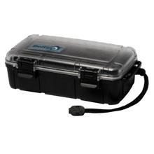 Dolfin道芬防压防水盒密封盒户外存储盒D6020黑3颜色