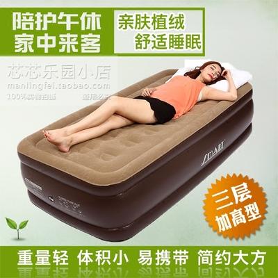 午休床垫单人哪里购买