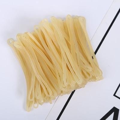 包邮耐高温抗老化优质乳胶圈质量好于橡皮筋牛皮筋橡胶圈