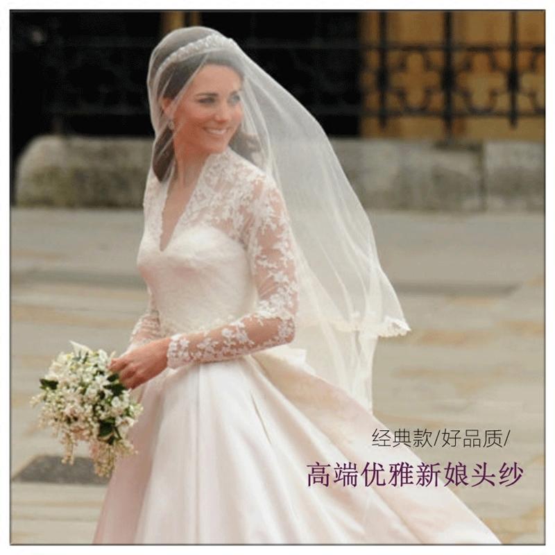 Аксессуары для китайской свадьбы Артикул 529223757580