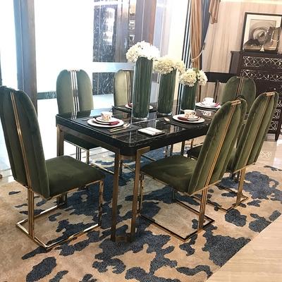 美式餐厅餐桌专卖店
