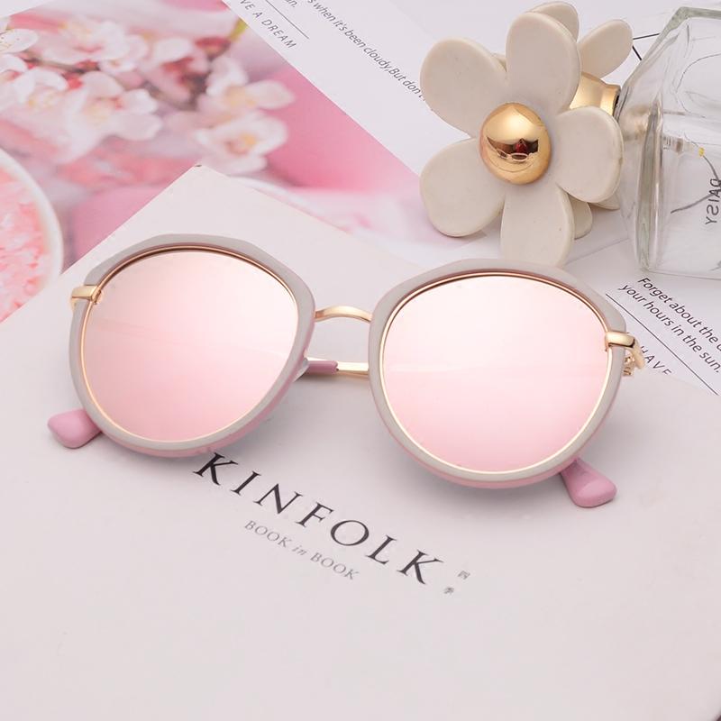 Солнцезащитные очки детские Артикул 564564349297