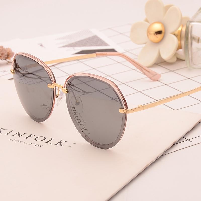 Солнцезащитные очки детские Артикул 548396057897