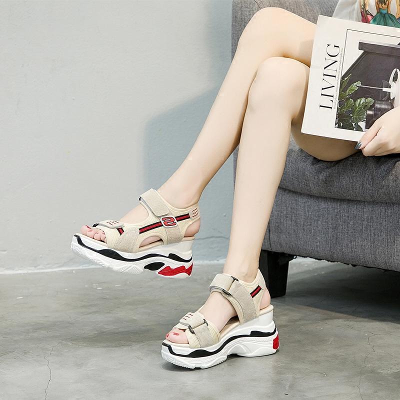 Детская спортивная обувь Артикул 568874390150