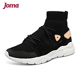Joma sneakers men's shoes autumn casual shoes breathable running shoes fashion travel shoes jogging shoes