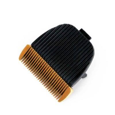 雷瓦X9理发器原装刀头美发工具配件钛金陶瓷刀头理发器配件正品销量排行