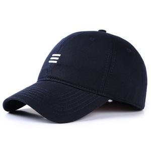 帽子春夏男士户外大号棒球帽大码大头围鸭舌帽加大加深夏季遮阳帽