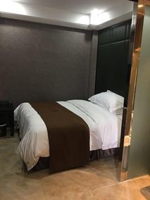 汉寿和亿旅馆迷你小房