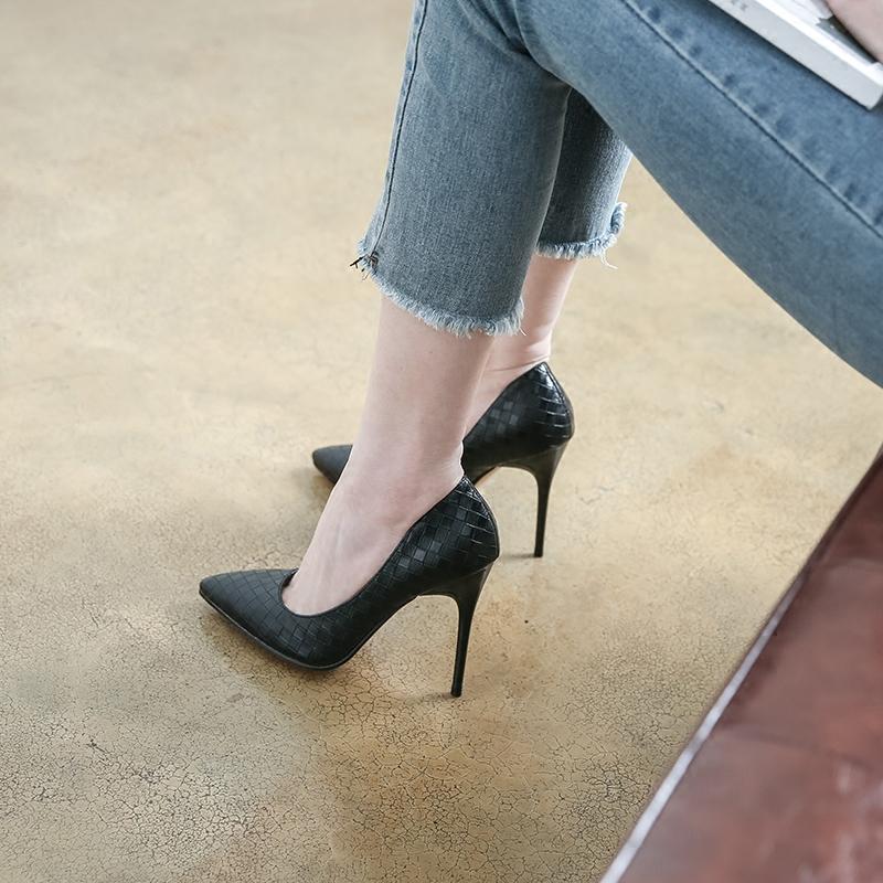 Женская обувь Артикул 564133919837