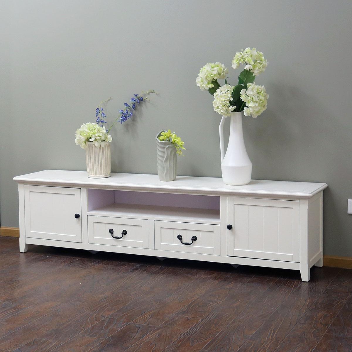 极简风格家具