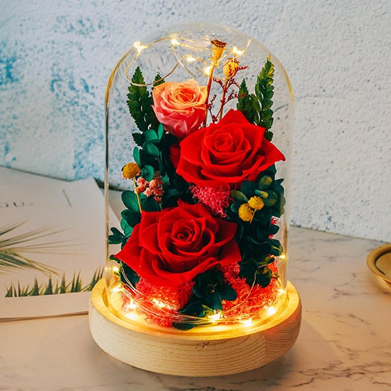 結婚禮物創意個性閨蜜實用新婚禮品紀念日送老
