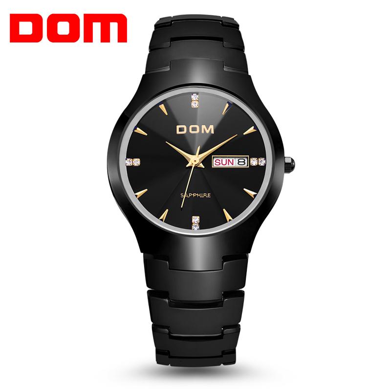 Наручные часы Артикул 593307627360