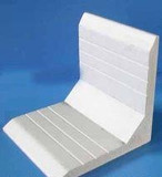 Angular Aluminum 80X8 can be cut into industrial Aluminum profiles of arbitrary length at a price per meter.