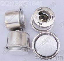 优质小家电配件 标准 煮饭限温温控器 电饭锅磁钢缸