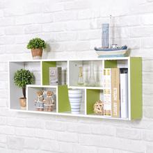 简约现代特价书柜自由组合简易书架置物架收纳小柜子儿童储物柜
