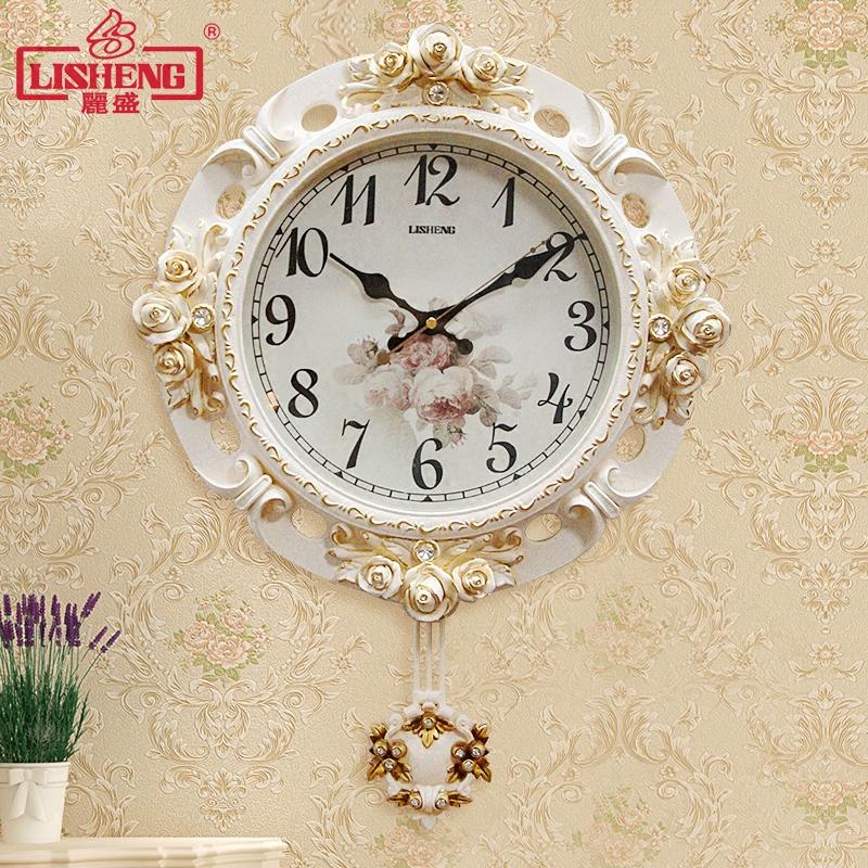 Часы Артикул 18361661772