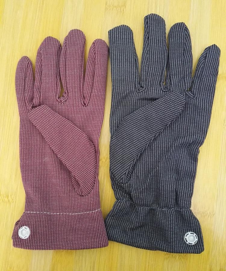 远红外线手套