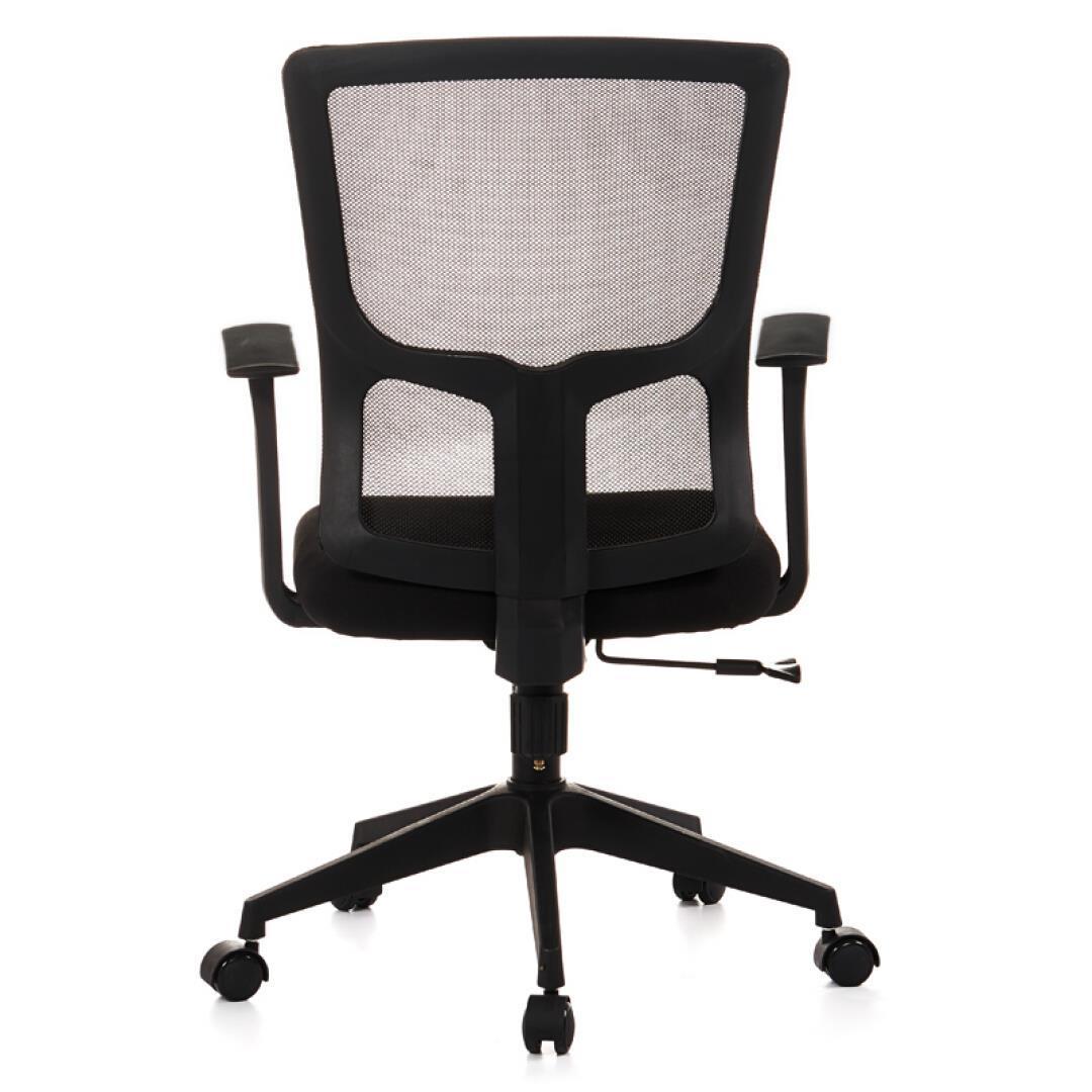 员工电脑椅子