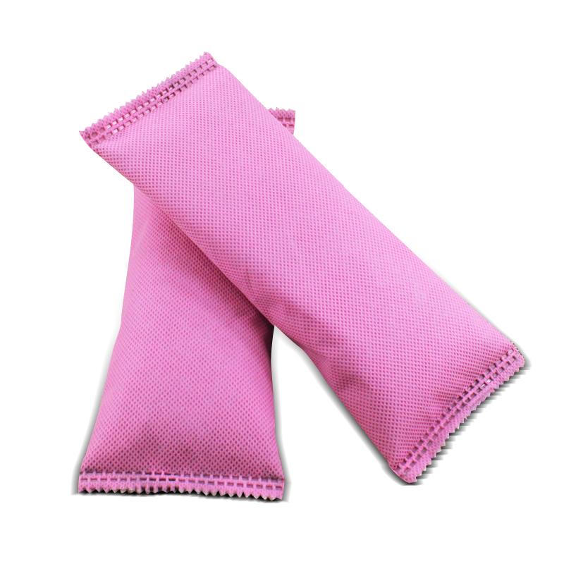 防潮器活性炭包防潮防霉服装去味鞋子干燥剂除湿除臭汽车长条吸潮