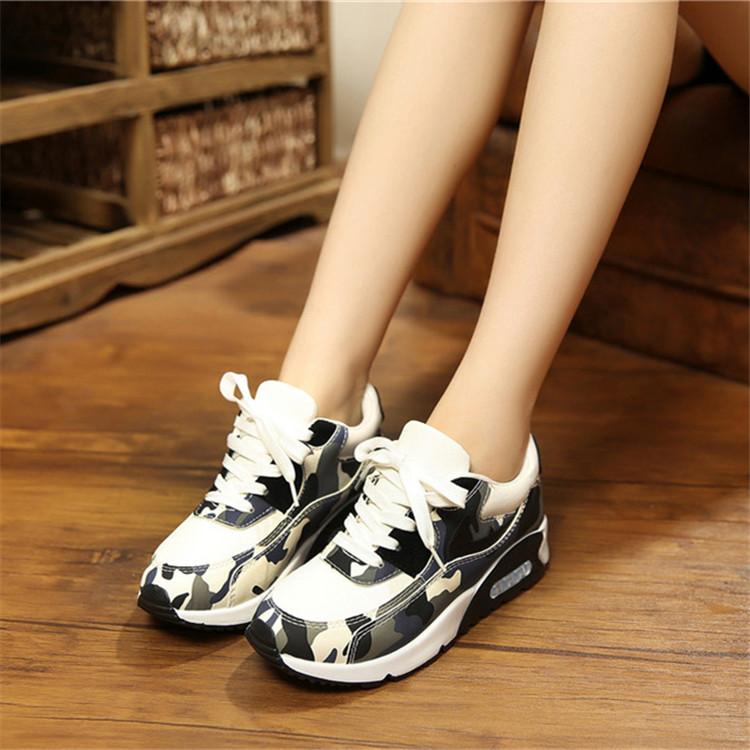 岁 15 运动鞋 14 休闲 13 单鞋 12 女童鞋 11 中大童 10 秋春款 9 小学生女孩子