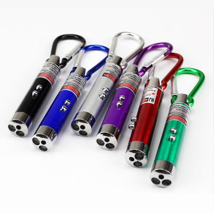 测试照荧光剂粉检测笔灯仪检查紫专用手电筒验莹光紫外