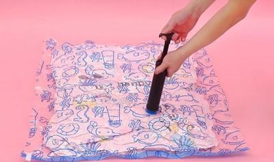 床垫收纳袋品牌排行