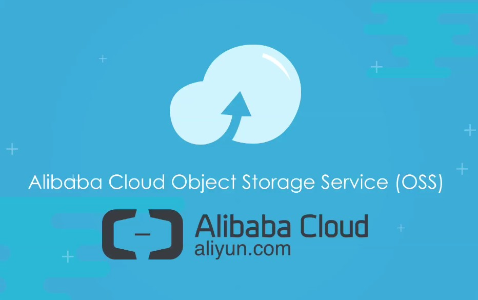 Alibaba Cloud Object Storage Service Oss Global And