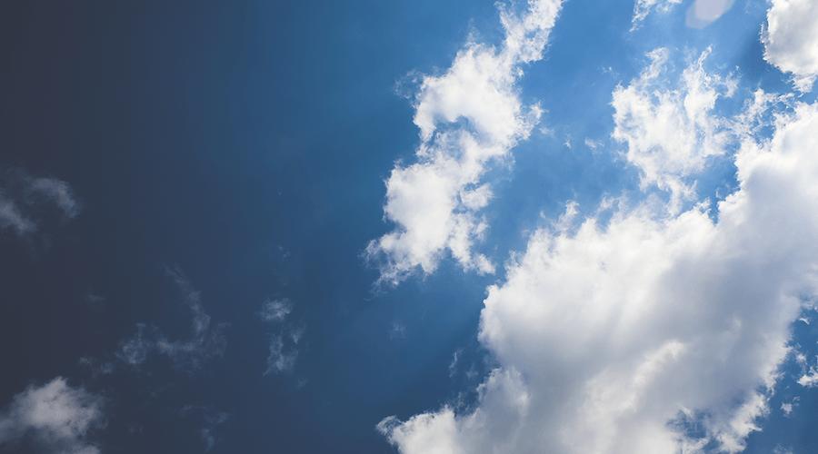 前端工程化:云构建