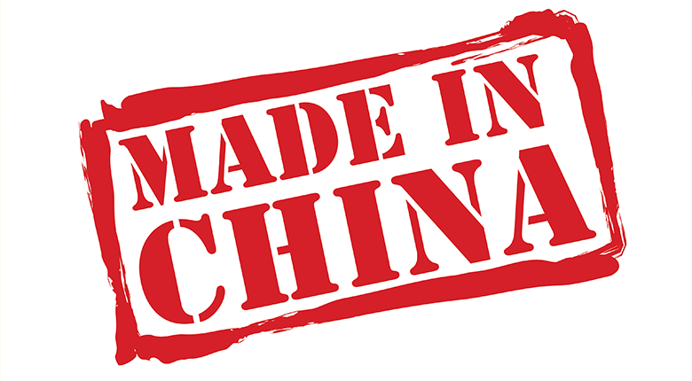 how to start a manufacturing business in china