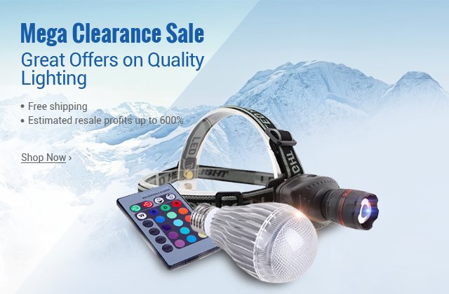 Get Upto 60% Discount on International Essential, Appliance, Tools And More