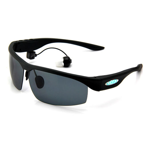 Winait Bluetooth Sunglasses