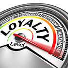 7 Secrets of Customer Loyalty