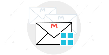 企业邮箱、独立ip、多域名管理