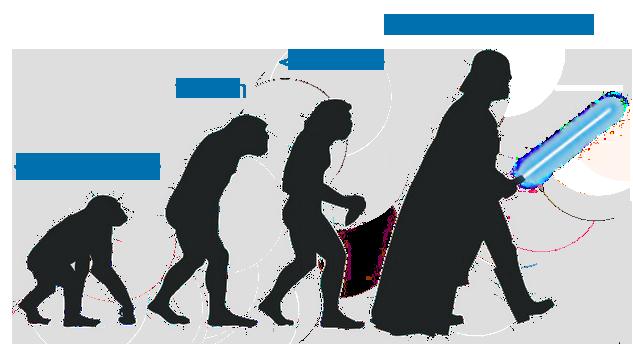 网页音效进阶
