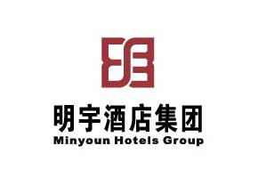 明宇酒店集團