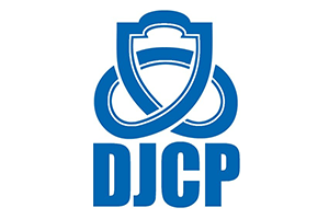 DJCP MLPS