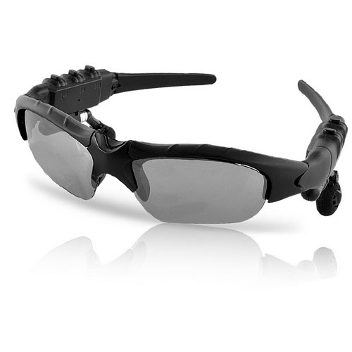 2016 Stero Bluetooth Sunglasses