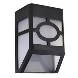 Solar Decoration light