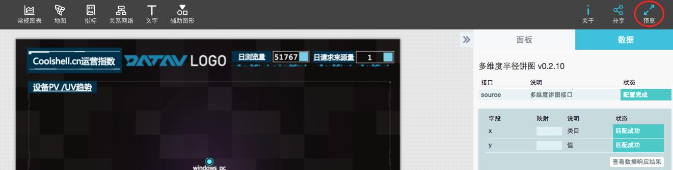 TB1xM3MOVXXXXatapXXXXXXXXXX-1321-335.png