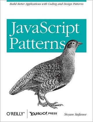 JavaScript.patterns