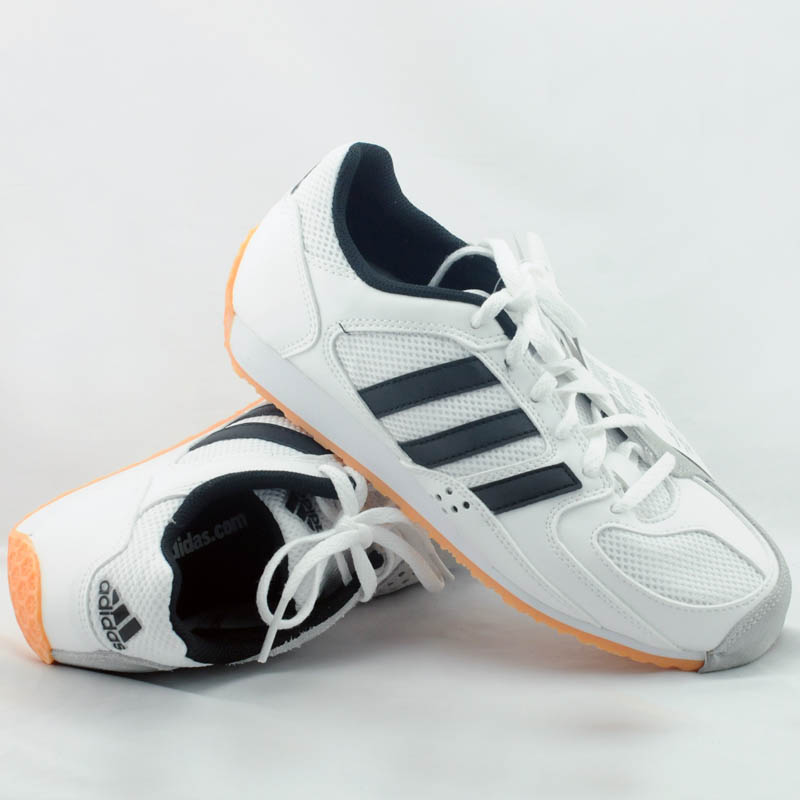 Stock] broken code Specials Adidas fencing shoes match funds ...