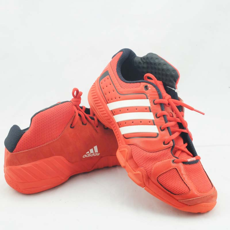 Free shipping authentic professional fencing shoes adidas London ...